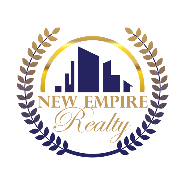 New Empire Realty